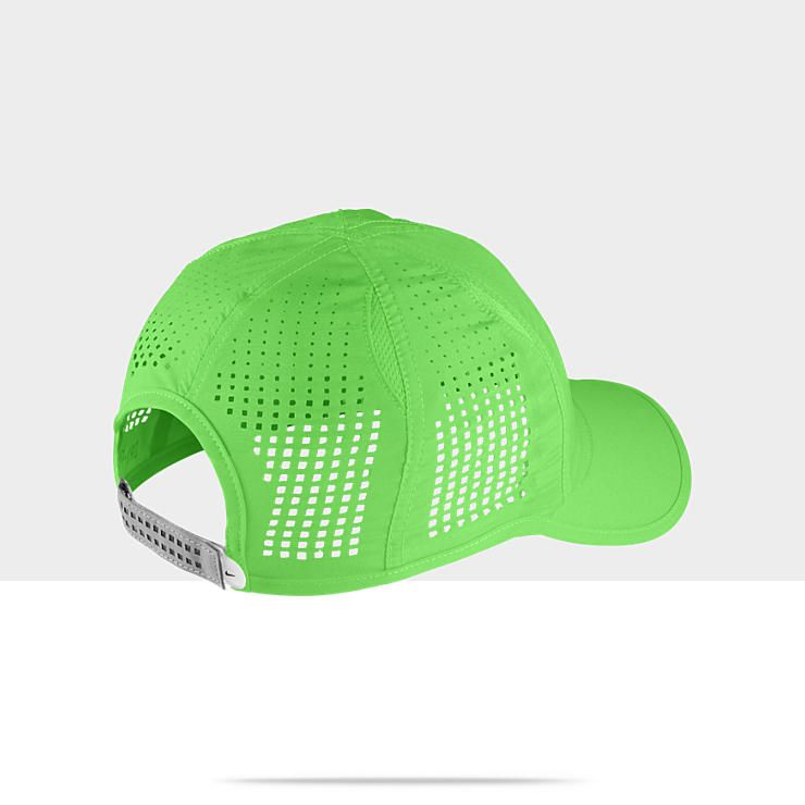 Nike Dri-FIT Hat Neon | ZOOM Fullscreen Zoom Out Zoom In