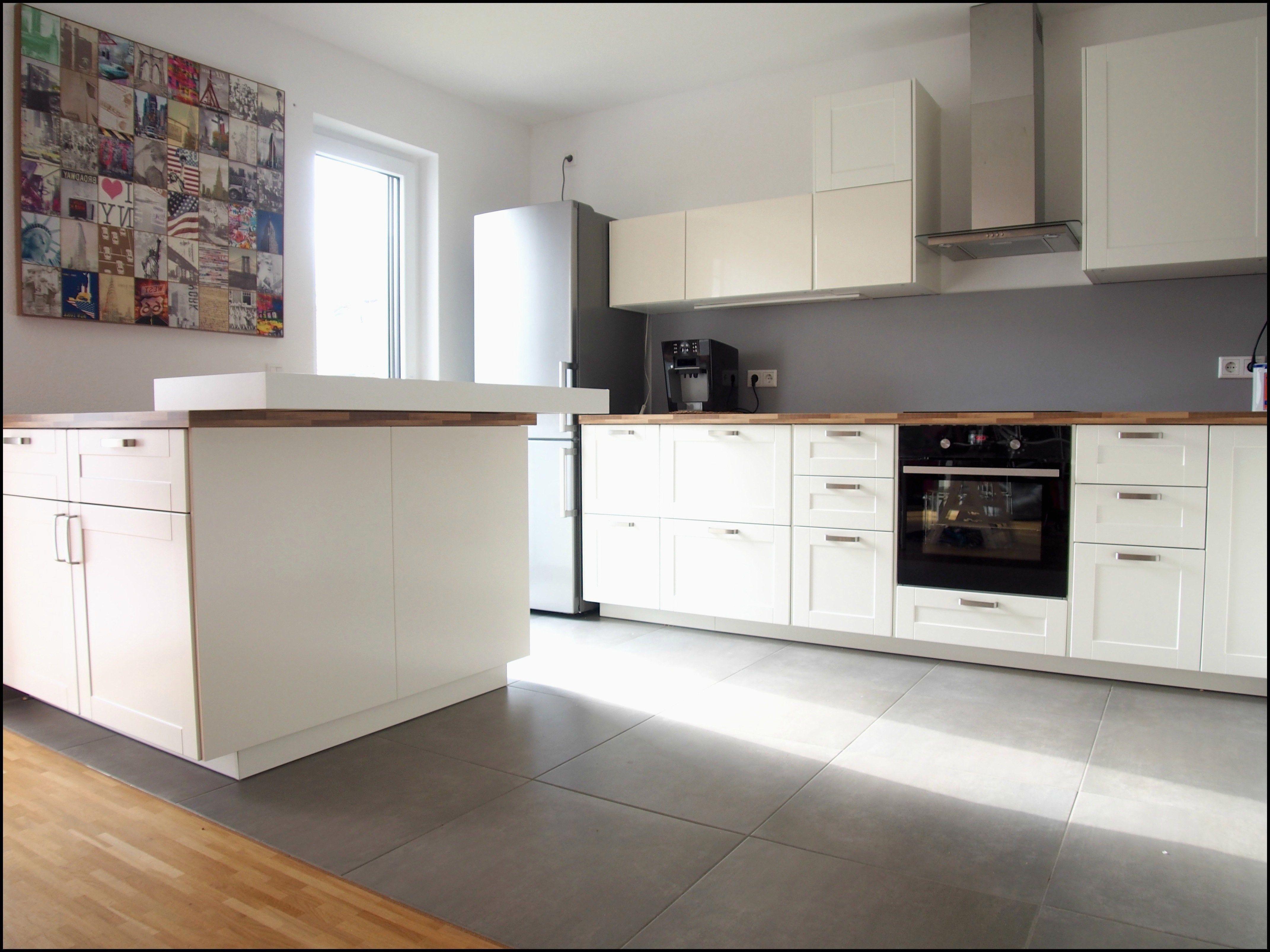 Unterbauleuchte Küche Ikea   Best Home Decor