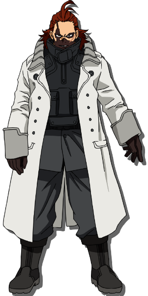My Hero Academia Movie Characters Characters Tv Tropes My Hero Academia My Hero Hero Shie hassaikai has taken over my life. pinterest