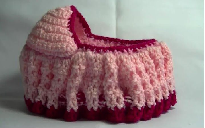 Image Result For Free Crochet Pattern Little Girl Purse Crochet