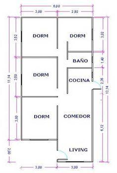 Ver plano plano cabana gratis planos ver planos de maderas - Cad casa gratis ...