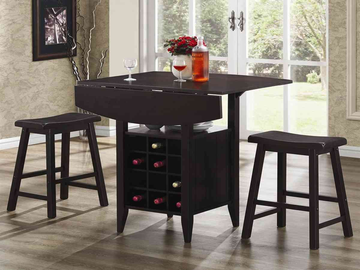 kitchen bistro sets pub style table set. kitchen bistro sets style