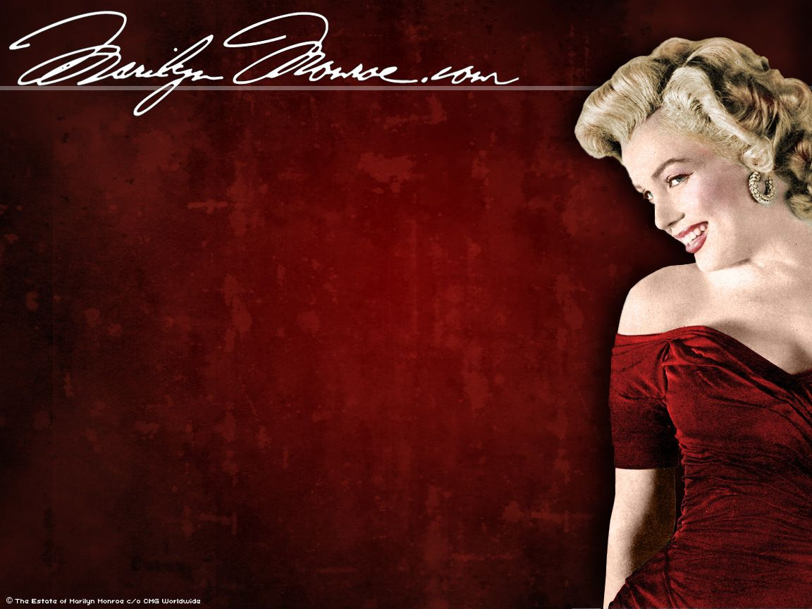 Marylin Monroe image by Samantha Keller Marilyn monroe