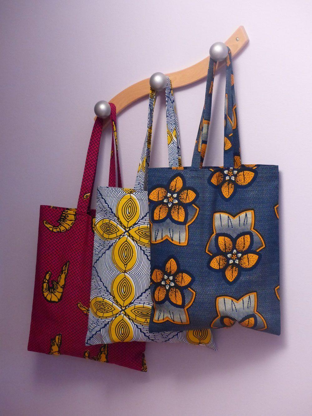 Batik Fashion Inspiration _ Batik Fashion in 2020 Fabric