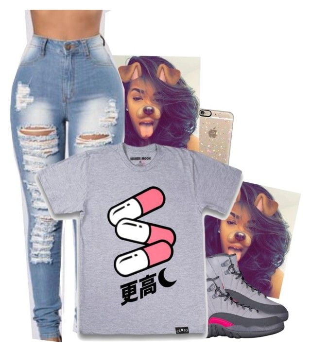 """""""exposed- queen key"""" by xdimeeex ❤ liked on Polyvore featuring Casetify"""