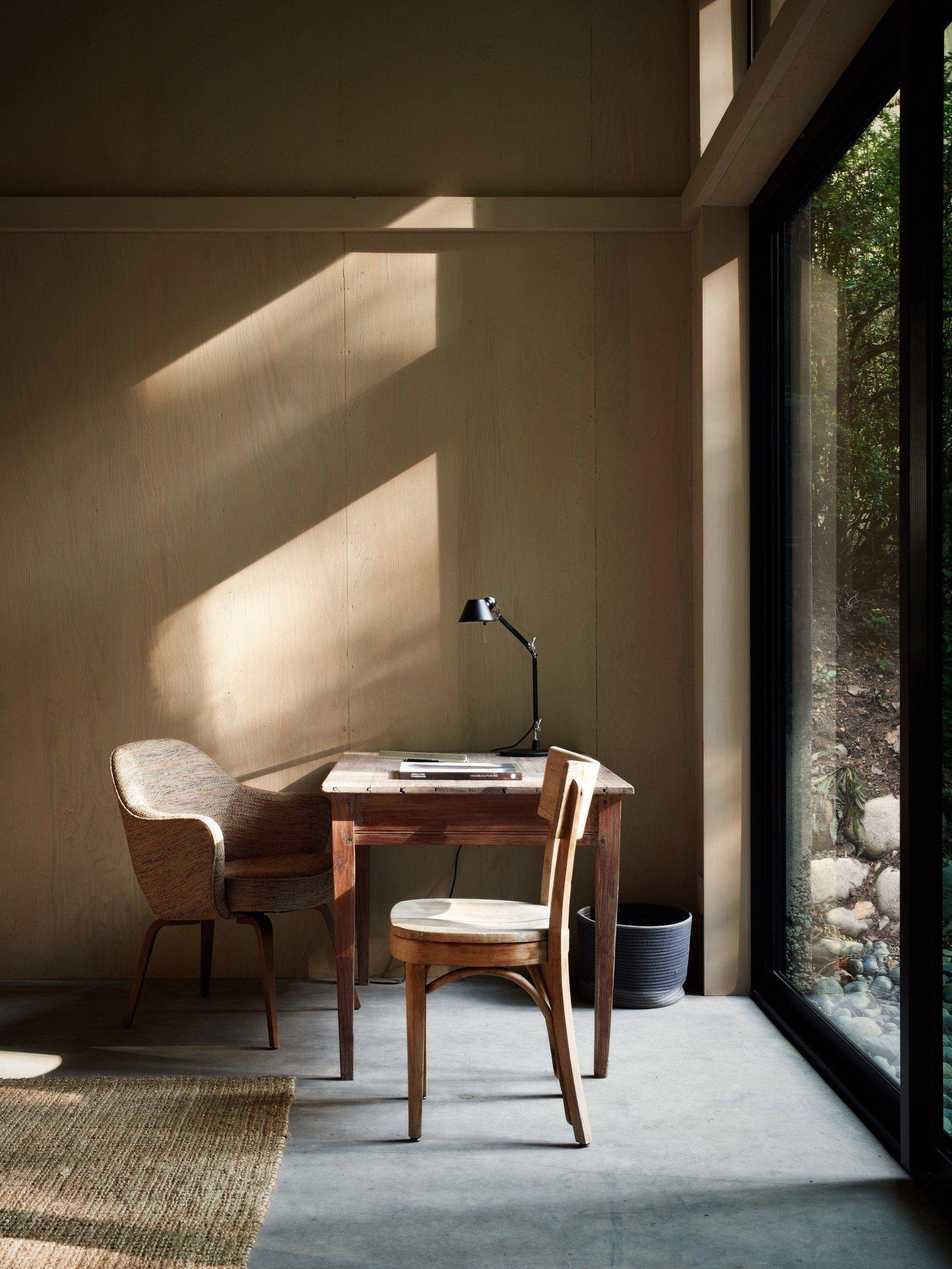 Casa Grande An Iconic Pink Luxury Retreat By Victor Legorreta