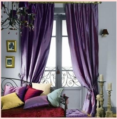 Curtains Decor Home Curtain Decor