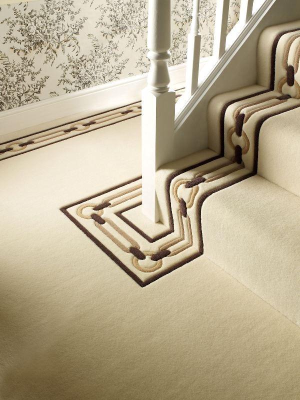 Best Choosing Carpeting For Stairs Elegant Carpet Care 400 x 300