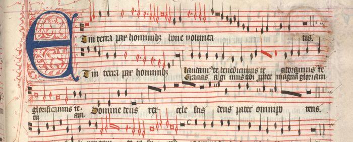 Image result for medieval music