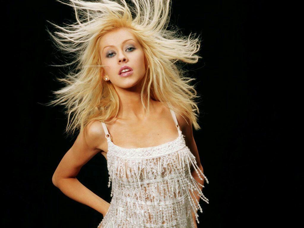 Pin By Raccoon4panda On Christina Aguilera In 2018 Pinterest