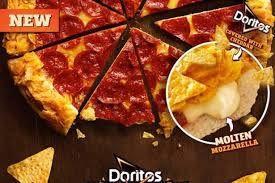 Bildergebnis für pizza hut pizza