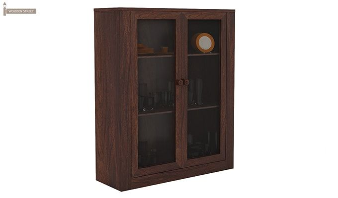 Dining Room Furniture Is Very Essential To Have Well Defined Area And You Can Easily Achieve That With The Help Of Amazing Storage Cabinets Like Shop