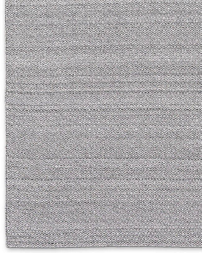 Double Diamond Flatweave Rug Flat Weave Rug Flat Weave Grey Rugs