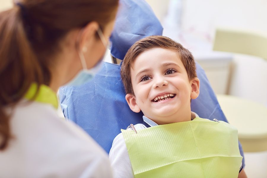 Below is a list of the top and leading Pediatric Dentists in Chicago. To  help you find the best Pediatric … | Pediatric dentist, Family dentistry,  Children's clinic