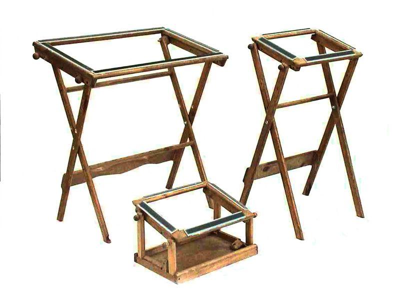 3 Frames Jpg 800 600 Rug Hooking Frames Rug Hooking Patterns Rug Hooking