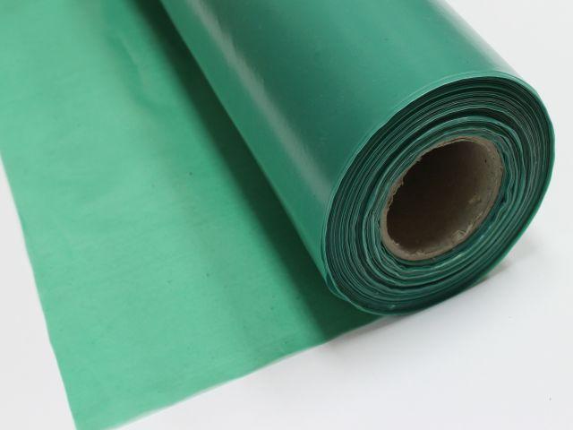 Visqueen Vapor Block Pe Film Flooring Underlayment 6mil 100sf Underlayment Flooring Underlayment Flooring