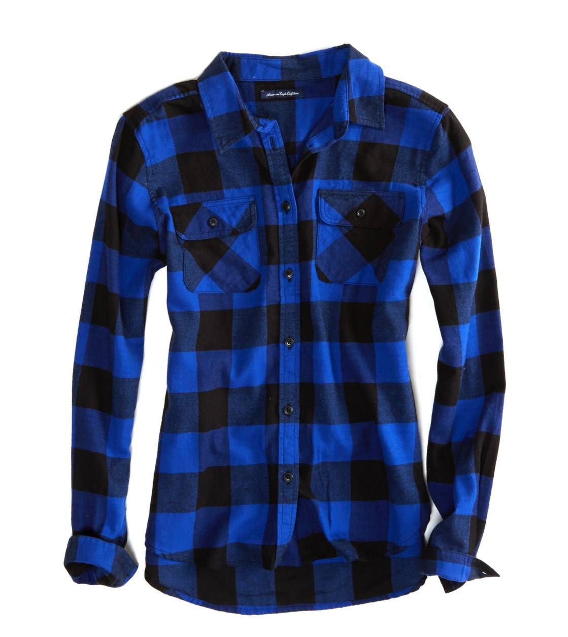 You searched for: blue flannel shirt! Etsy is the home to thousands of handmade, vintage, and one-of-a-kind products and gifts related to your search. No matter what you're looking for or where you are in the world, our global marketplace of sellers can help you find unique and affordable options. Let's get started!