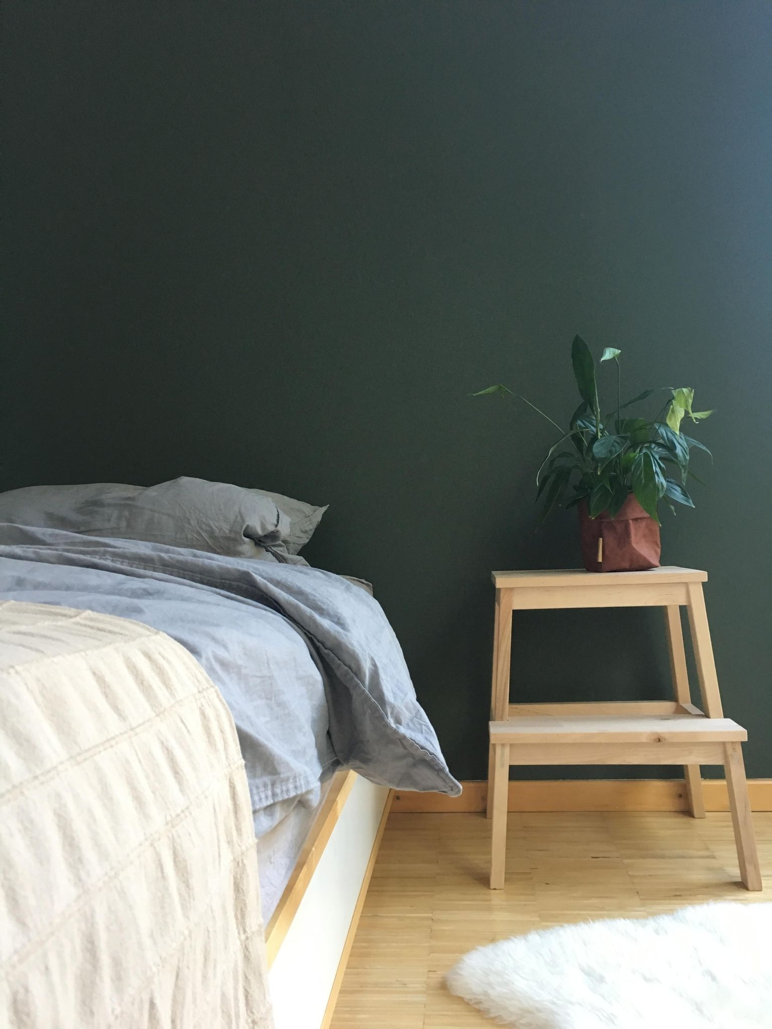 Schlafzimmer Bilder Möbel für die Wohlfühloase in 2019