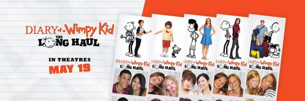 Leaked watch diary of a wimpy kid the long haul 2017 movie diary of a wimpy kid the long haul solutioingenieria Gallery