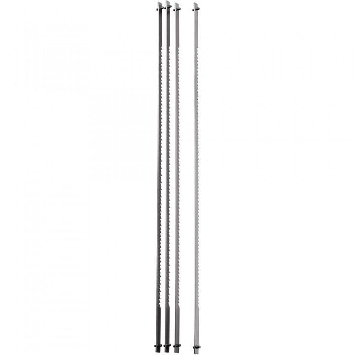 Coping Saw And Blades Select Option Coping Saw Blade Saw Blades