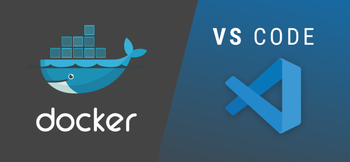 A Complete Go Development Environment With Docker And Vs Code Coding Development Dockers