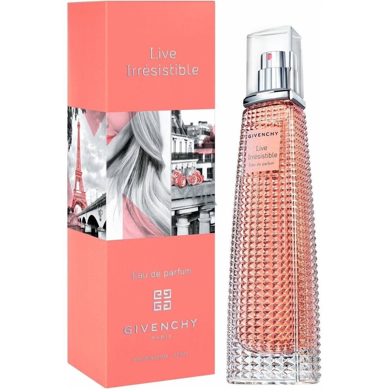 Overstock Com Online Shopping Bedding Furniture Electronics Jewelry Clothing More Perfume Givenchy Perfume Fragrance