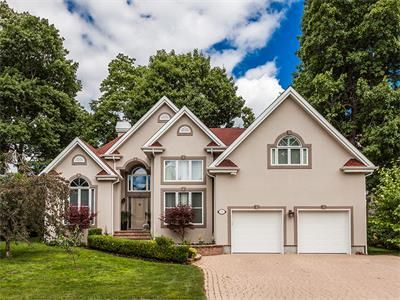 Montreal Quebec Canada Luxury Real Estate And Homes For Sales Sale House Luxury Real Estate Estate Homes