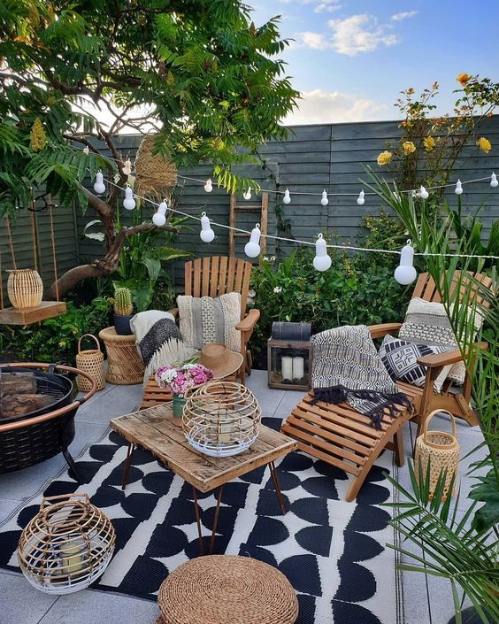 Best Pin On Outdoor Spaces 400 x 300