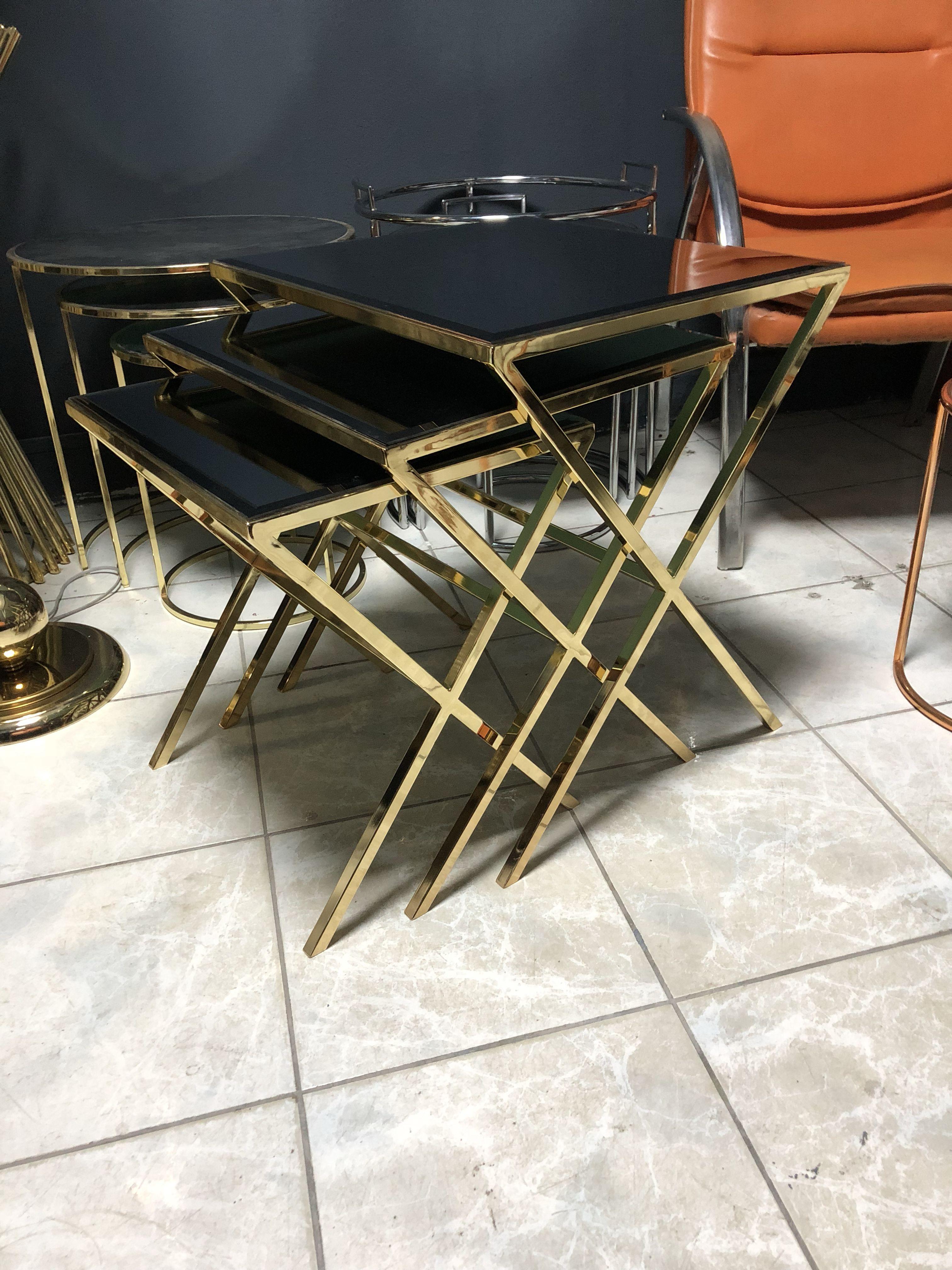 Zigon Metal Gold Sehpa Mobilya Tasarimi Mobilya Metal