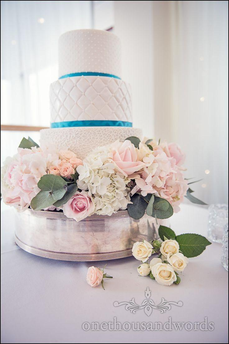 Wedding Cake Christchurch