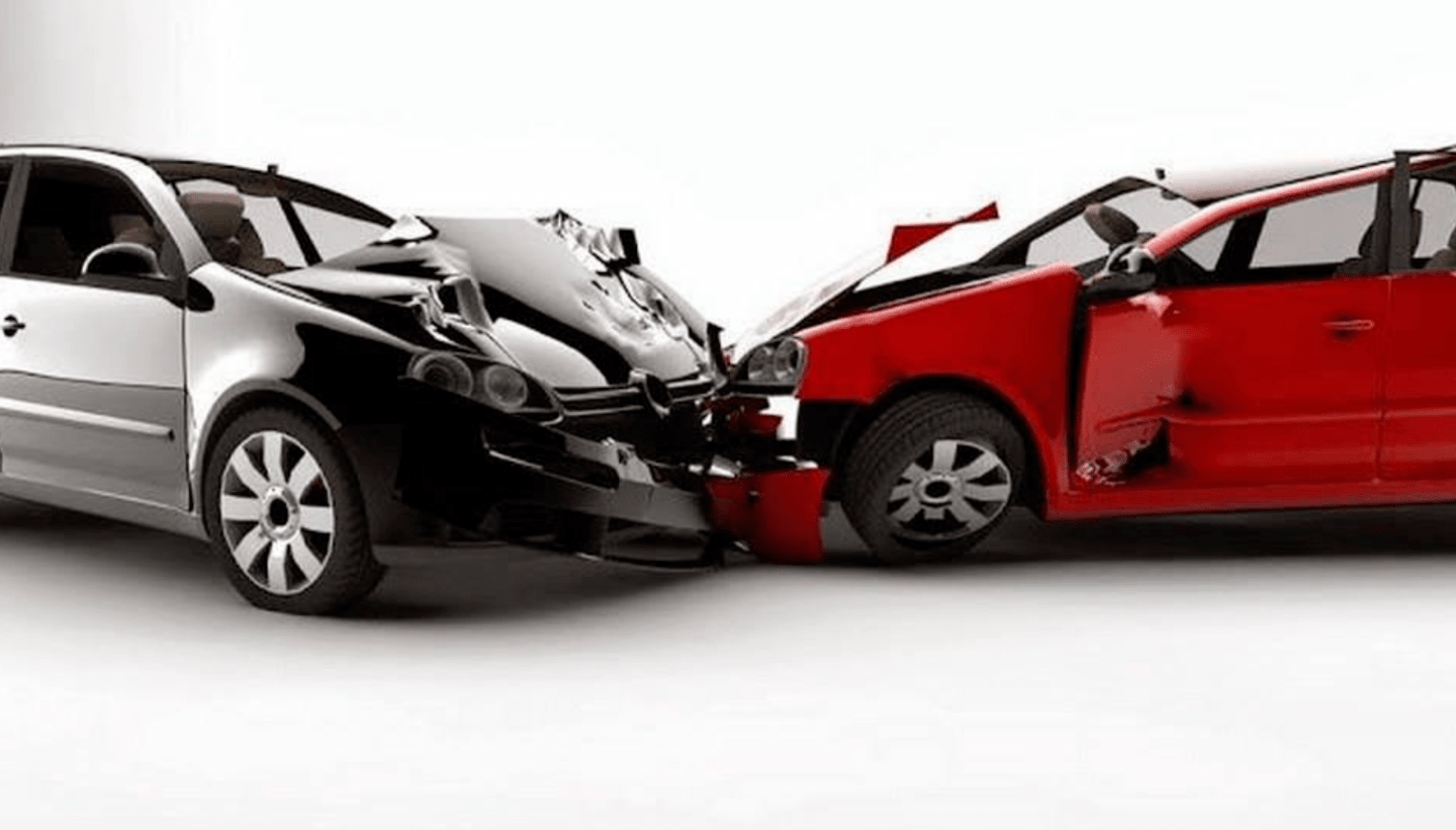 Uber Auto Body Is Pleased To Announce Our Partnership With Apr Performance For All Your Carbon Fiber Needs Http Uberaut Car Accident Lawyer Car Car Accident