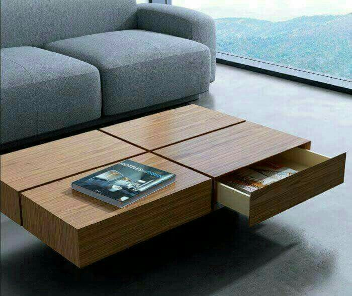 Pin By Imran Malik On Tables Living Table Centre Table Living