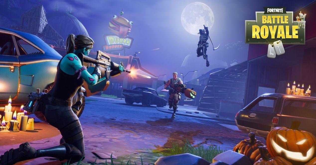 Resultado De Imagen Para Fortnite Fortnite Epic Games Games Battle