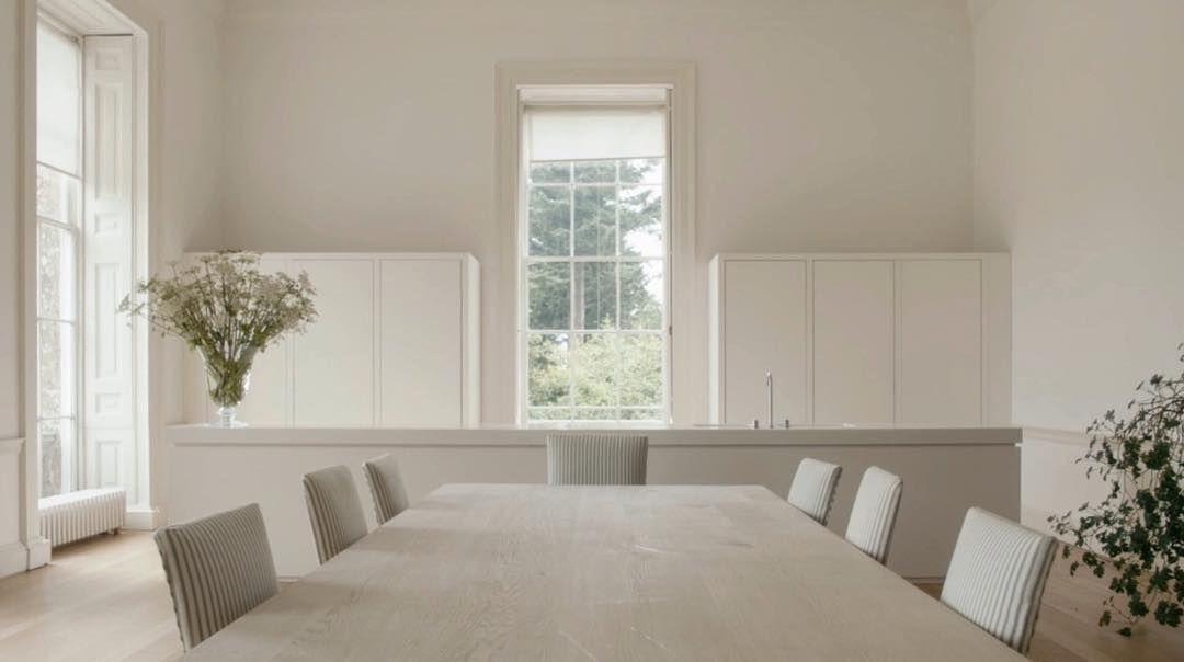 Jasper Conran S Incredible Wiltshire Home Via Nowness Home Residences Jasper Conran