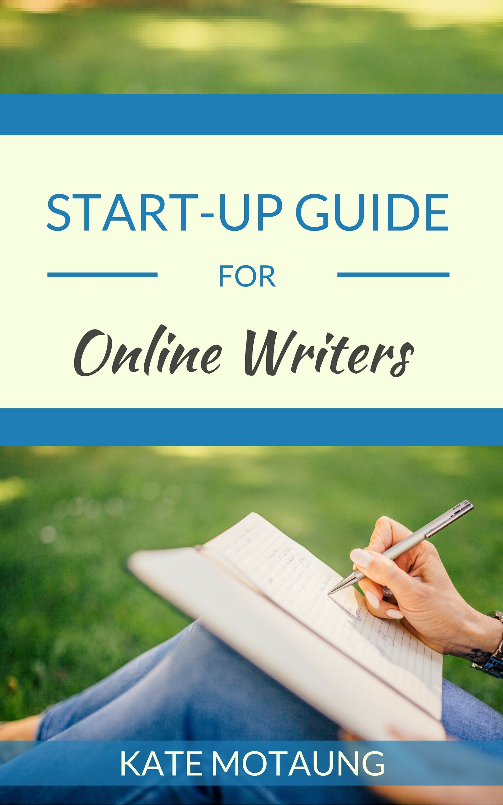 The Start Up Guide For Online Writers Is Now Available Learn How To Become An Established Writer Online Course Is Co Christian Writers Writer Blogging Mentor Learn to read and write online