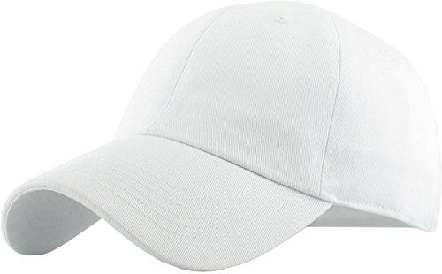 14fefd8c2b0 The perfect KBETHOS Classic Polo Style Baseball Cap All Cotton Made  Adjustable Fits Men Women Low Profile Dad Hat Unconstructed.