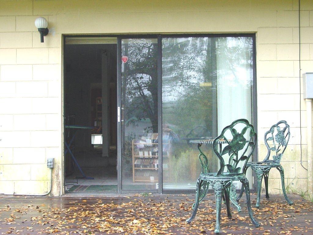 Insulate Sliding Glass Door Apartment Httptogethersandia