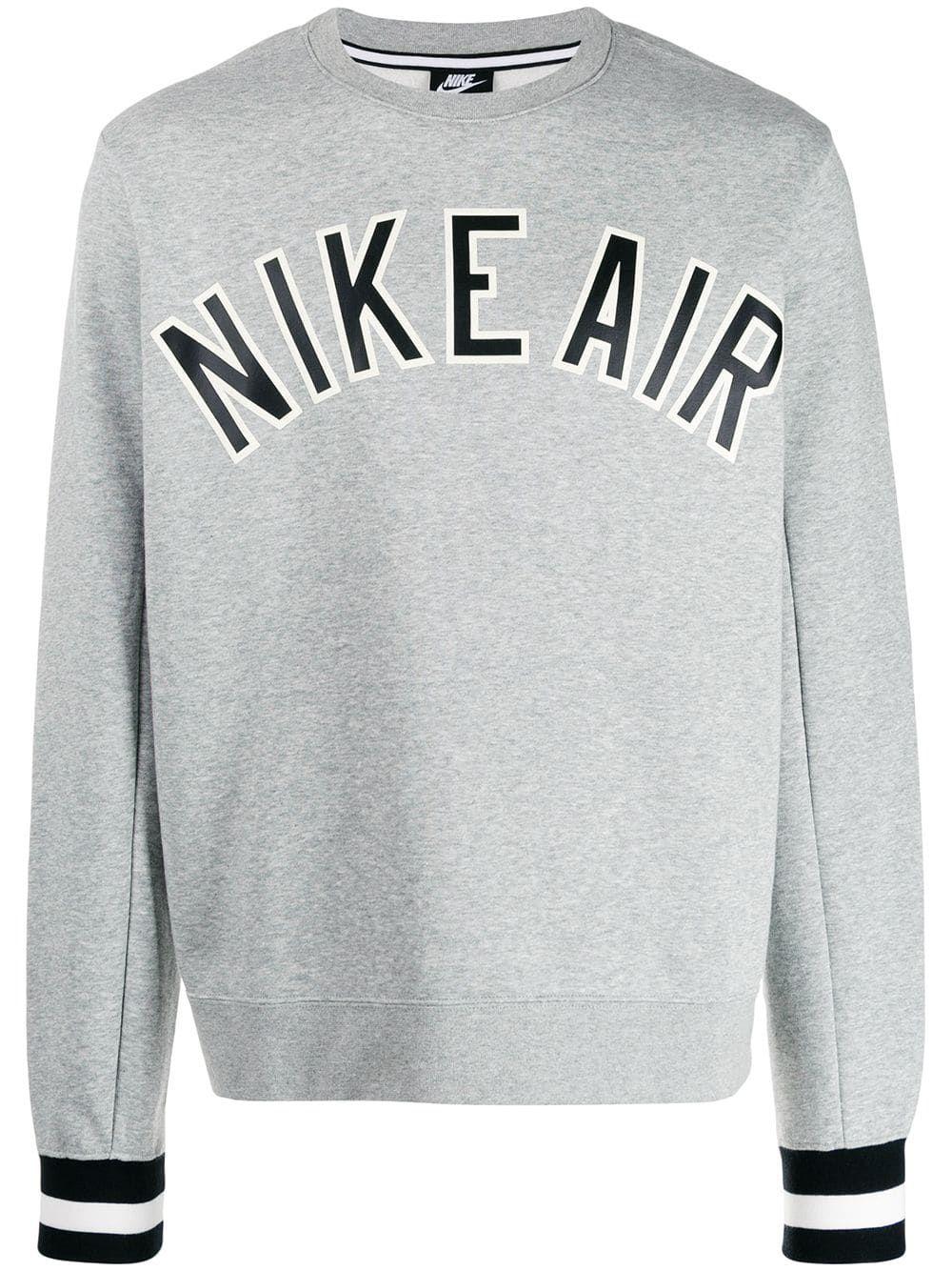 Pin On Nike [ 1334 x 1000 Pixel ]