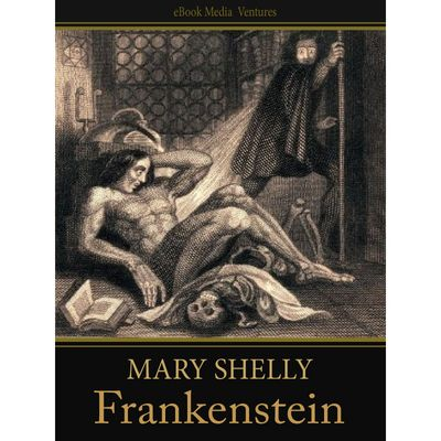 mary shelley s frankenstein a psychological representation Mary shelley's frankenstein: a psychological representation of her fear of childbirth humn 303 week 7 assignment frankenstein, a novel first published in the year 1818, stands as the most talked about work of mary shelley's literary career.