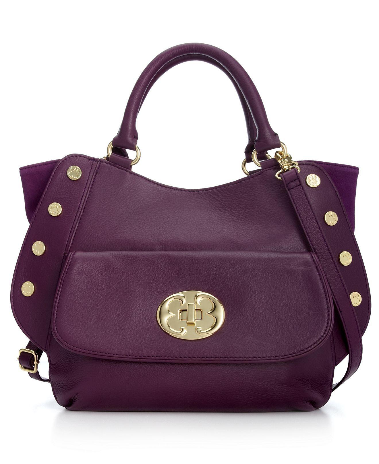 Treated Myself Early Emma Fox An Just X Mas Handbag I Present To Y6gbf7y