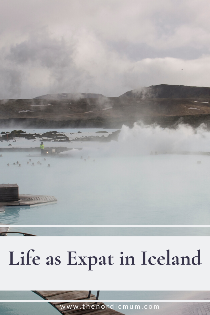 When Living In Iceland In 2020 Iceland Scandinavian Lifestyle Nordic