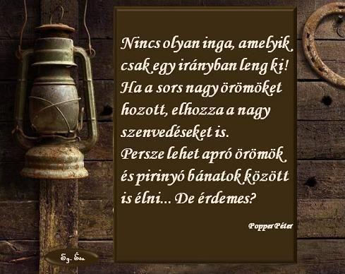 popper péter idézetek a szerelemről Popper Péter idézet.   Idézetek 2010. album   szalai0913