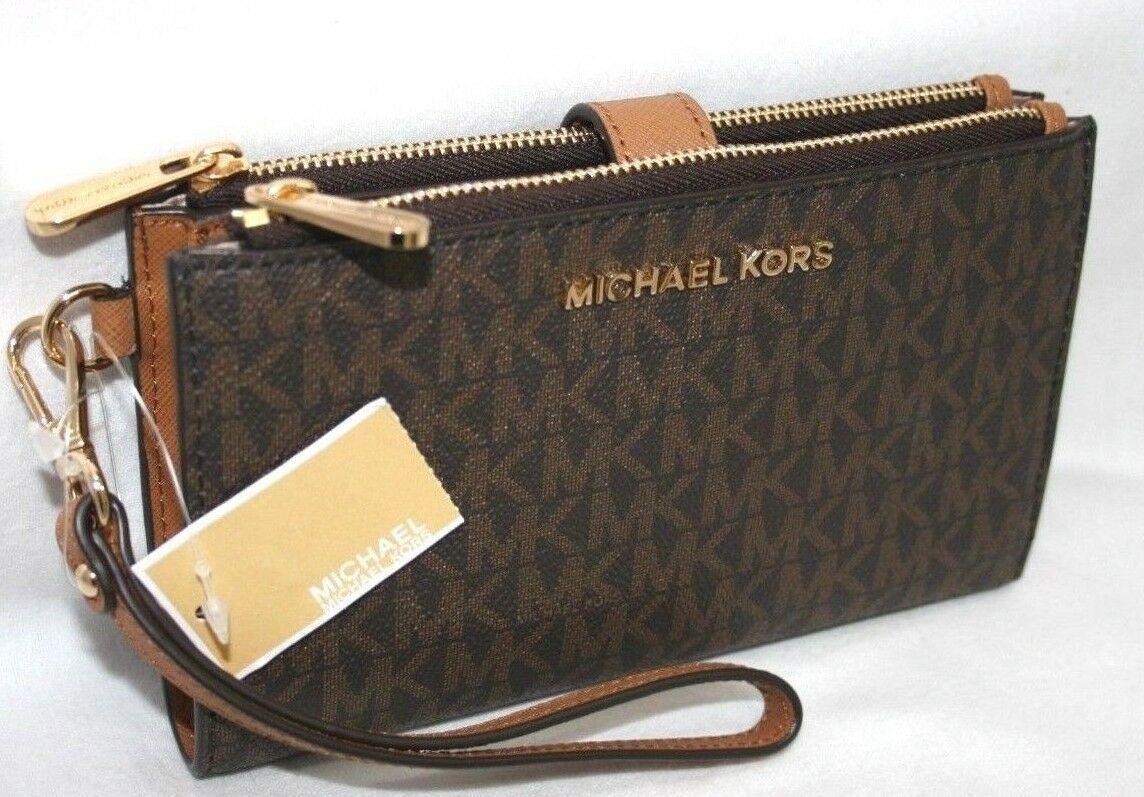 MK wallets online