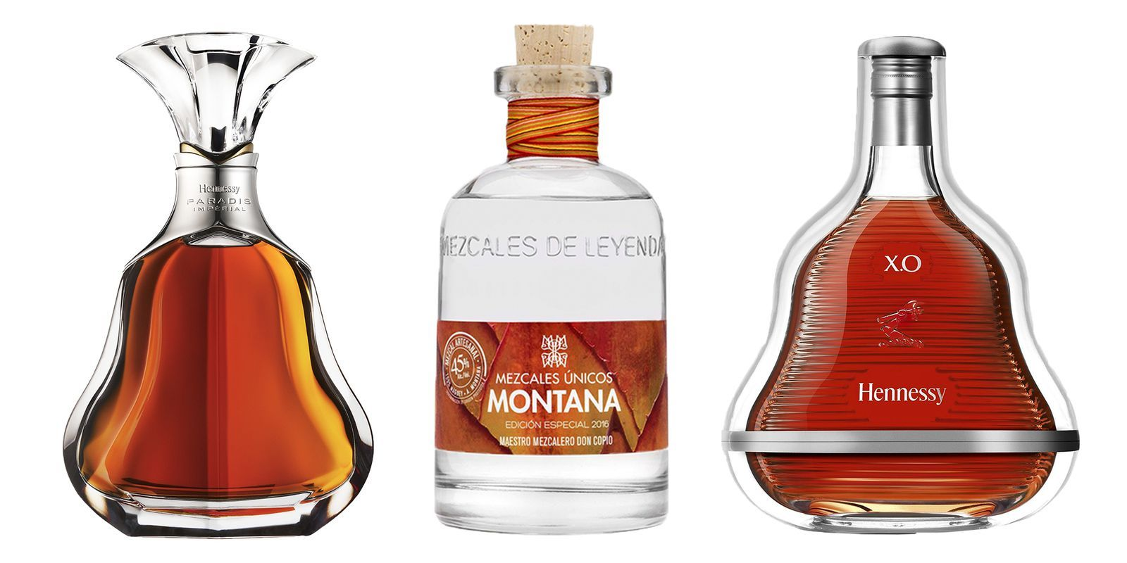 15 Of The Fanciest Rare Liquors To Drink Now Distilled Beverage Drinks Liquor