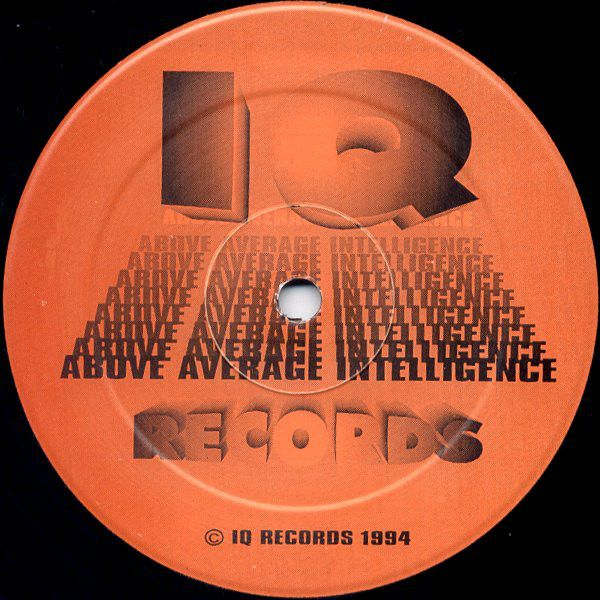 Marvelous Caine* - Hitman / Believe It at Discogs
