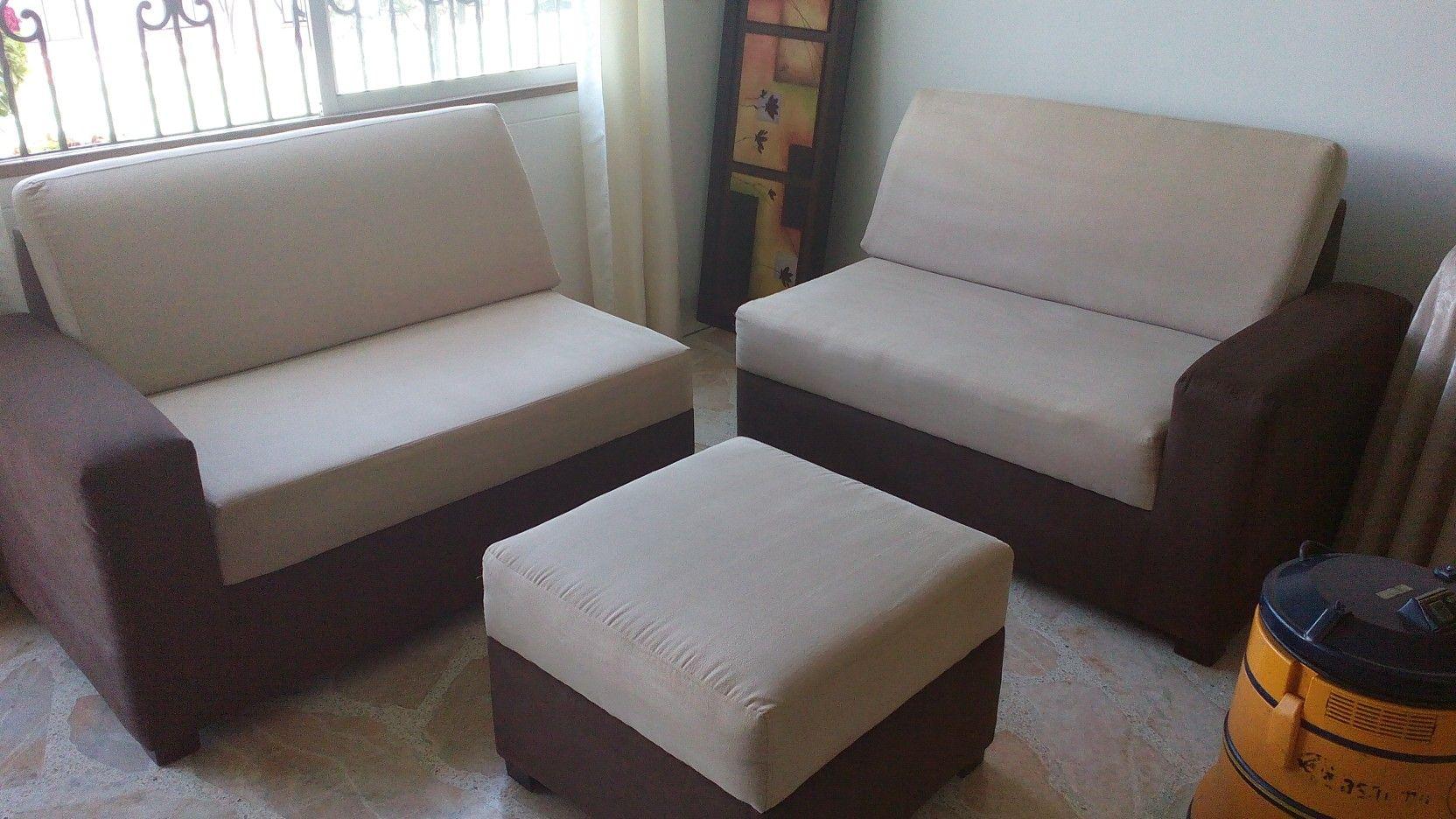 Lavanderia Restaurar Arte Somos Los Mejores 3113270099 Www  # Muebles Efecto Lavado