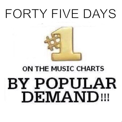 DiegodiegoS Joy Unlimited Tops The Reverbnation Music Charts
