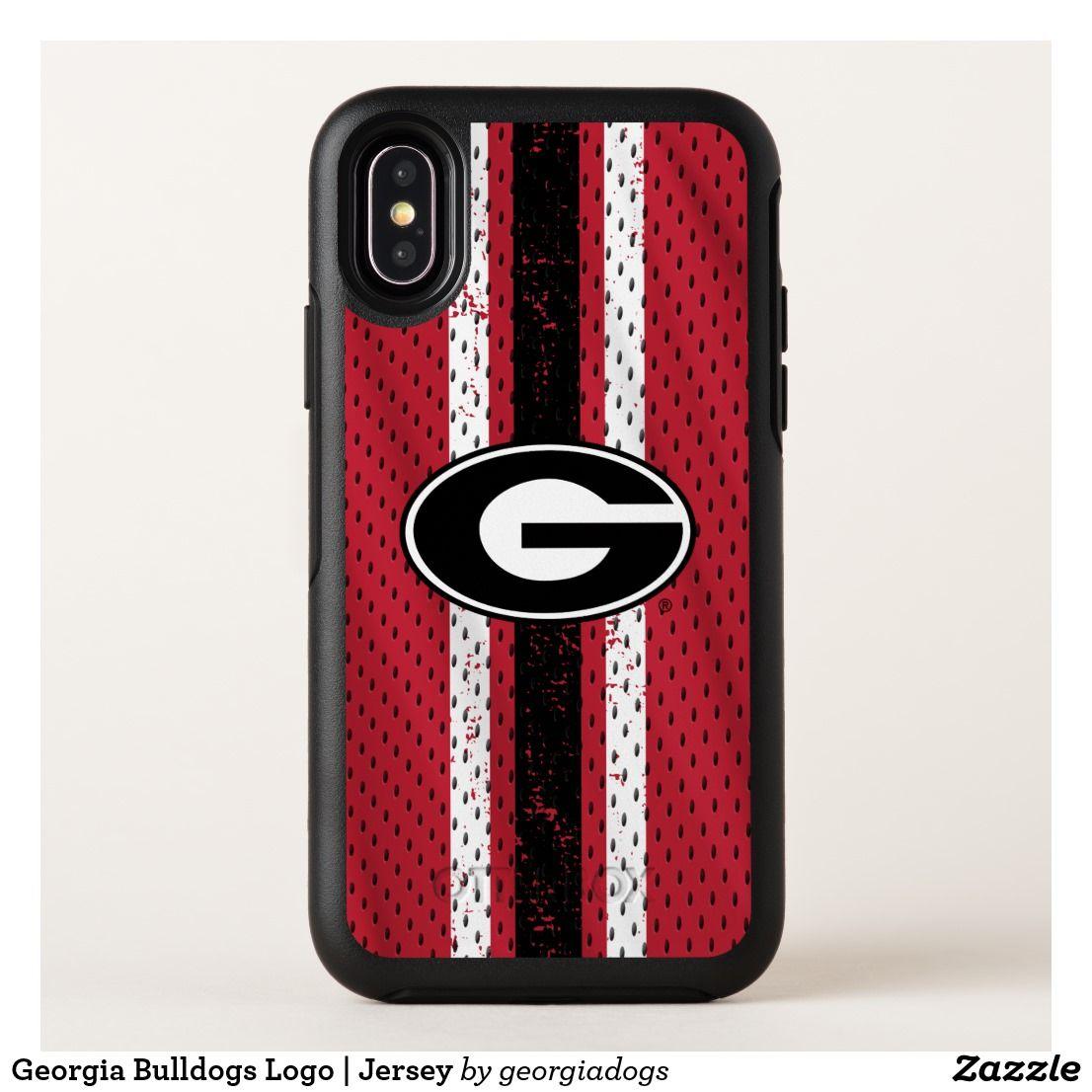Georgia Tech Alumni Merchandise