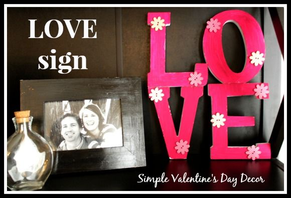 47++ Valentines decorations home bargains information