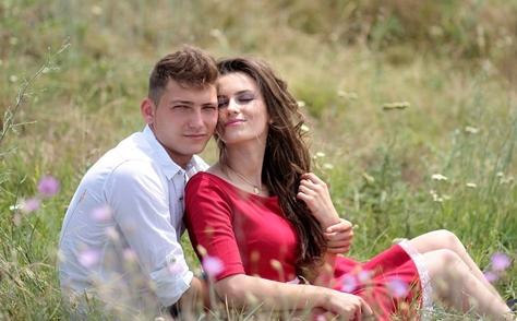 Dating tips for kvinder photos 200